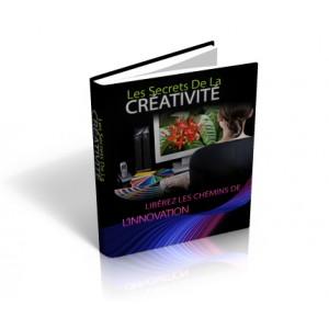 La creativite