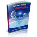 Les secrets de la loi d'attraction